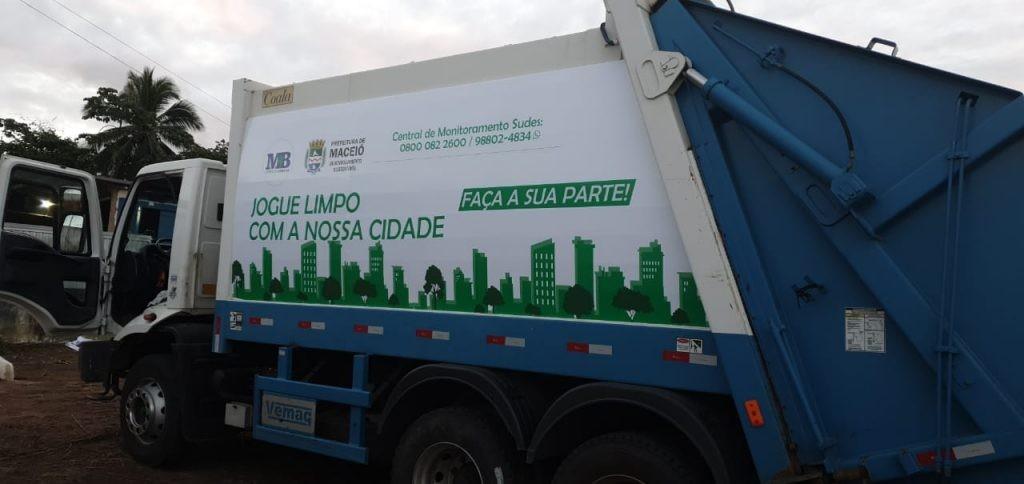 Você viu? Reabertura gradual em Maceió, Centro lotado, bebê gerado fora do útero e mais notícias do G1 Alagoas