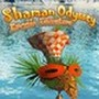 Odyssey Shaman