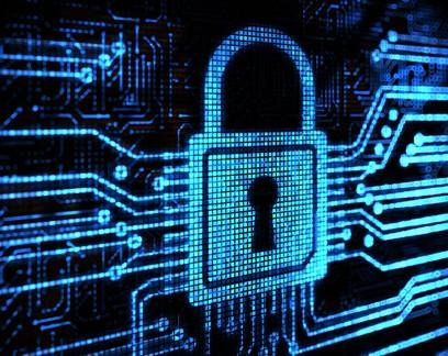 Lei Geral de Proteção de Dados entra em vigor nesta sexta-feira. Saiba o que muda