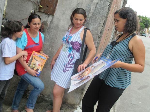 Sine atende somente pela web: veja as vagas de emprego para 27 de janeiro em Macapá