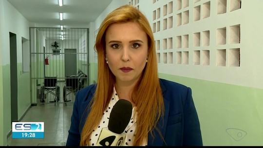 Colatina recebe mutirão de vacinação contra sarampo, no ES