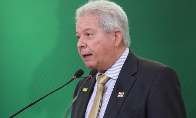 Marcos Corrêa