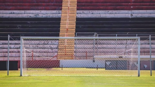 Foto: (Divulgação/Botafogo SA)