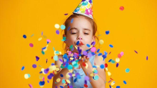 'Parabéns pra você' e outras 4 ideias simples que viraram negócios multimilionários - Notícias - Plantão Diário