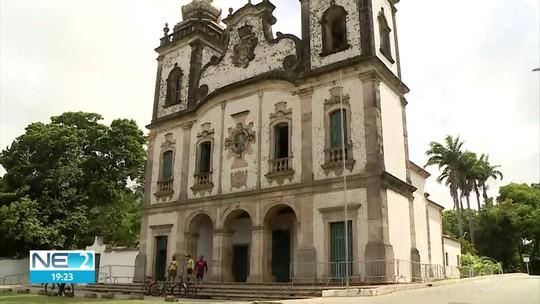 Festa da Pitomba começa no domingo (21), em Jaboatão