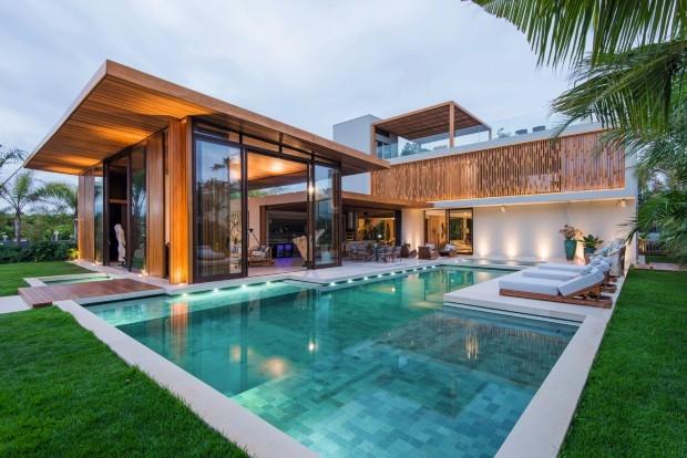Architects + Co (1) (Foto: Tarso Figueira/divulgação)