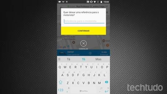 99POP, 99TAXI e 99TOP: entenda as diferenças entre modalidades do app 99