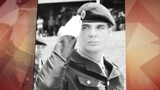 Exército investiga morte de militar que passou mal durante teste físico