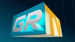 GRTV 2ª Edição