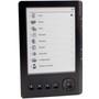 E-Reader W860