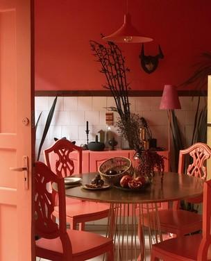 Como atualizar os ambientes de casa com o que você já tem