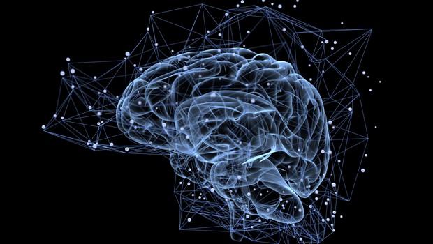 Facebook quer criar gadget capaz de ler os cérebros das pessoas (Foto: Getty Images)