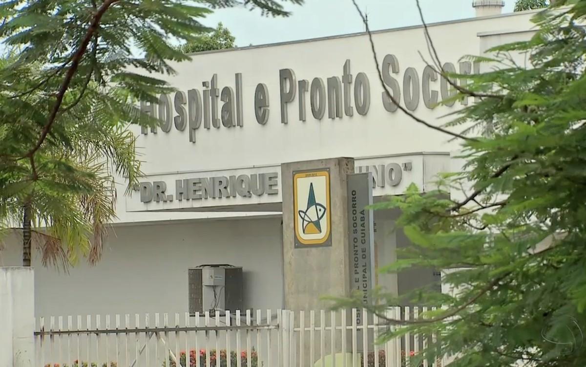 Bebê de 1 ano morre após se afogar em piscina dentro de casa em Cuiabá