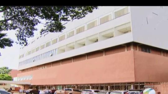 Administração do HC-UFU pela Ebserh é aprovada por conselho em Uberlândia