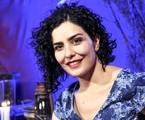 Letícia Sabatella | Renato Rocha Miranda/TV Globo