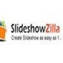 SlideshowZilla