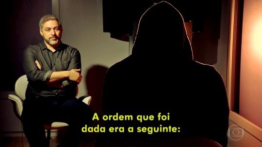 Inep investiga faculdades particulares suspeitas de fraudar o Enade no Mato Grosso