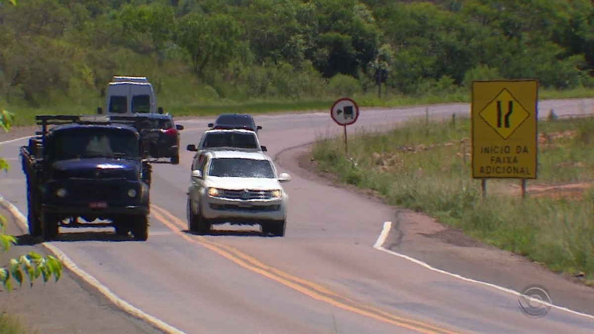 Em menos de duas semanas, PRF registra quase 400 multas a estrangeiros nas rodovias federais do RS