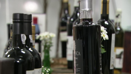 Dólar alto reflete no mercado de vinhos e espumantes