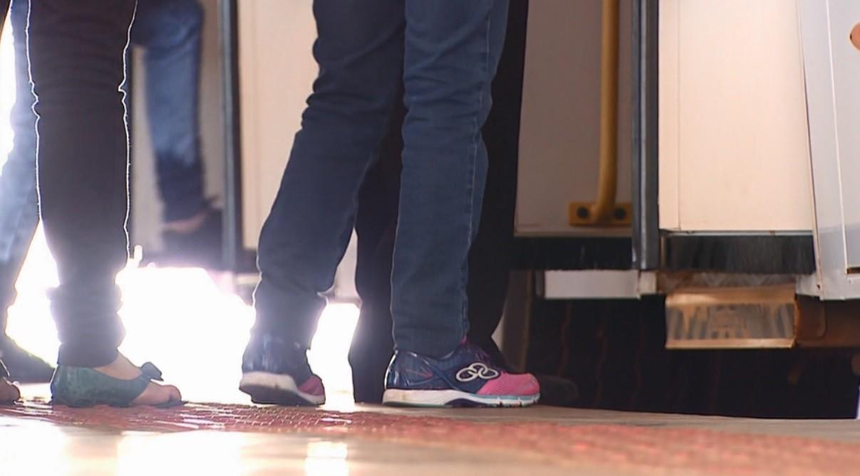 Polícia do AP registrou 62 crimes de importunação sexual em um ano de vigência da lei - Notícias - Plantão Diário