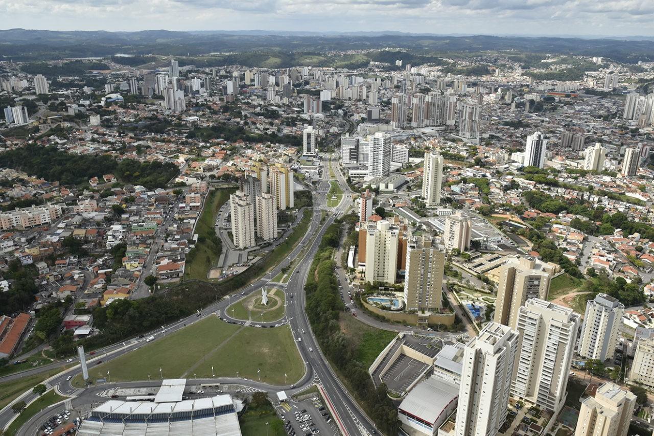 Prefeitura de Jundiaí anuncia reajuste no IPTU de 2021