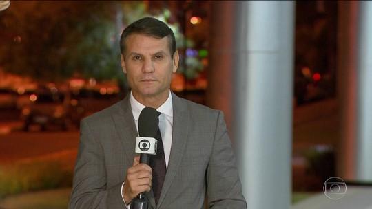 Janot denuncia integrantes do PP por organização criminosa na Petrobras
