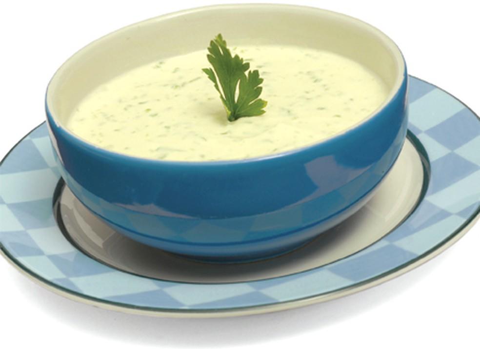 creme de soja para salada receitas gshow gshow. Black Bedroom Furniture Sets. Home Design Ideas
