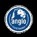 Anglo Itapetininga