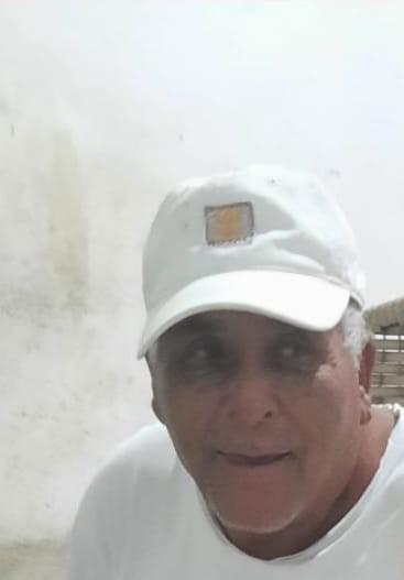 Idoso morre ao deixar presídio após Justiça reconhecer que prisão foi indevida em Alagoas