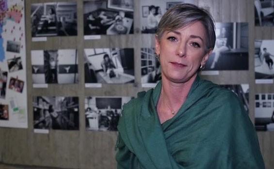 Vera Iaconelli (Foto: Reprodução)
