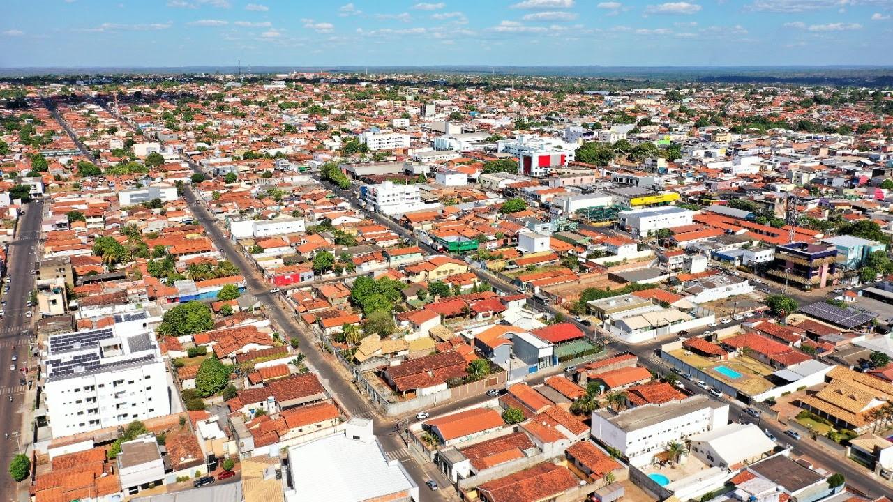 Araguaína vai começar a imunizar trabalhadores da indústria contra Covid na próxima semana