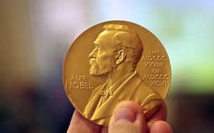 Quem foi Alfred Nobel
