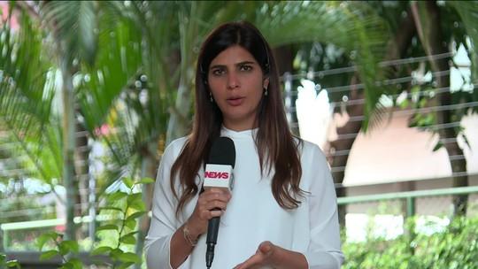 PSOL e Rede acionam Conselho de Ética da Câmara contra Lúcio Vieira Lima