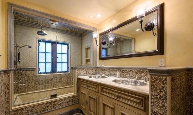 Eva Longoria vende mansão por R$ 17,3 milhões a menos do que queria (Foto: Divulgação)