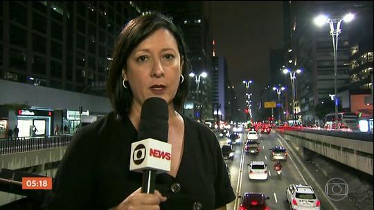 Justiça de São Paulo torna réu o ex-governador Geraldo Alckmin