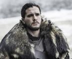 Jon Snow | Divulgação