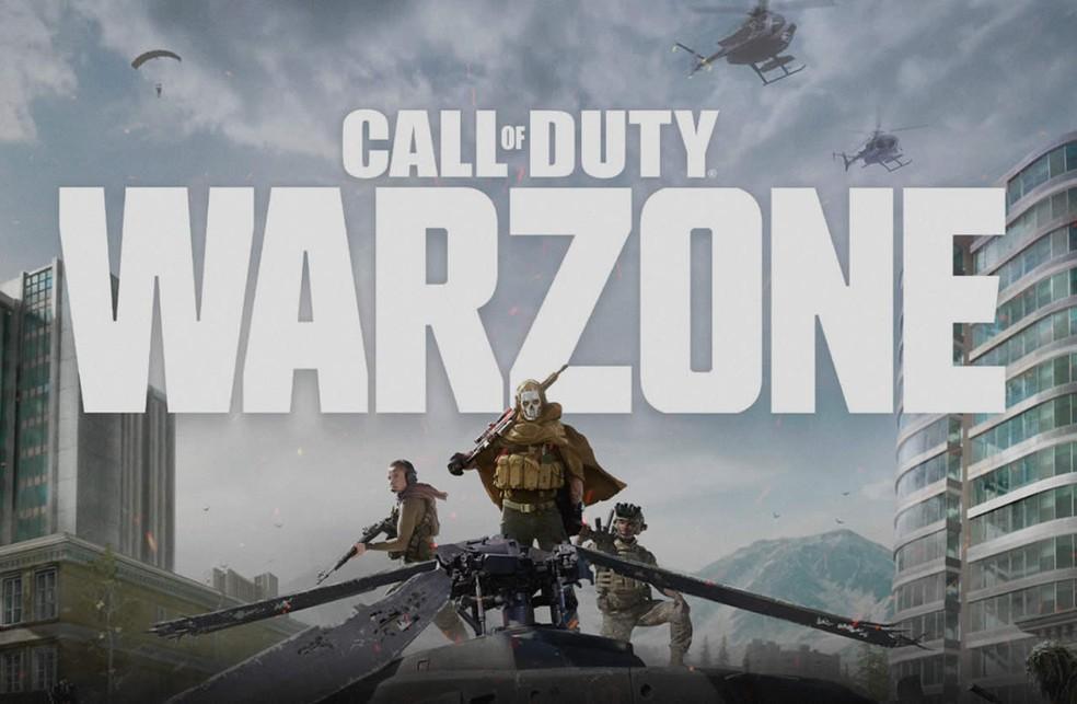 Resultado de imagem para cod warzone