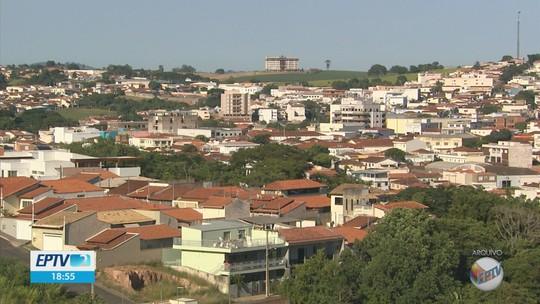 Prefeitura de Andradas consegue quebra de contrato com a Copasa na Justiça