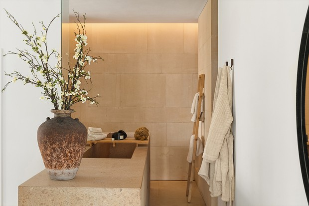 Kanye West pede R$ 19,2 milhões por apartamento em Nova York (Foto: Divulgação)