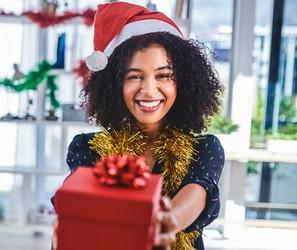 5 dicas para aumentar as vendas de sua loja no Natal