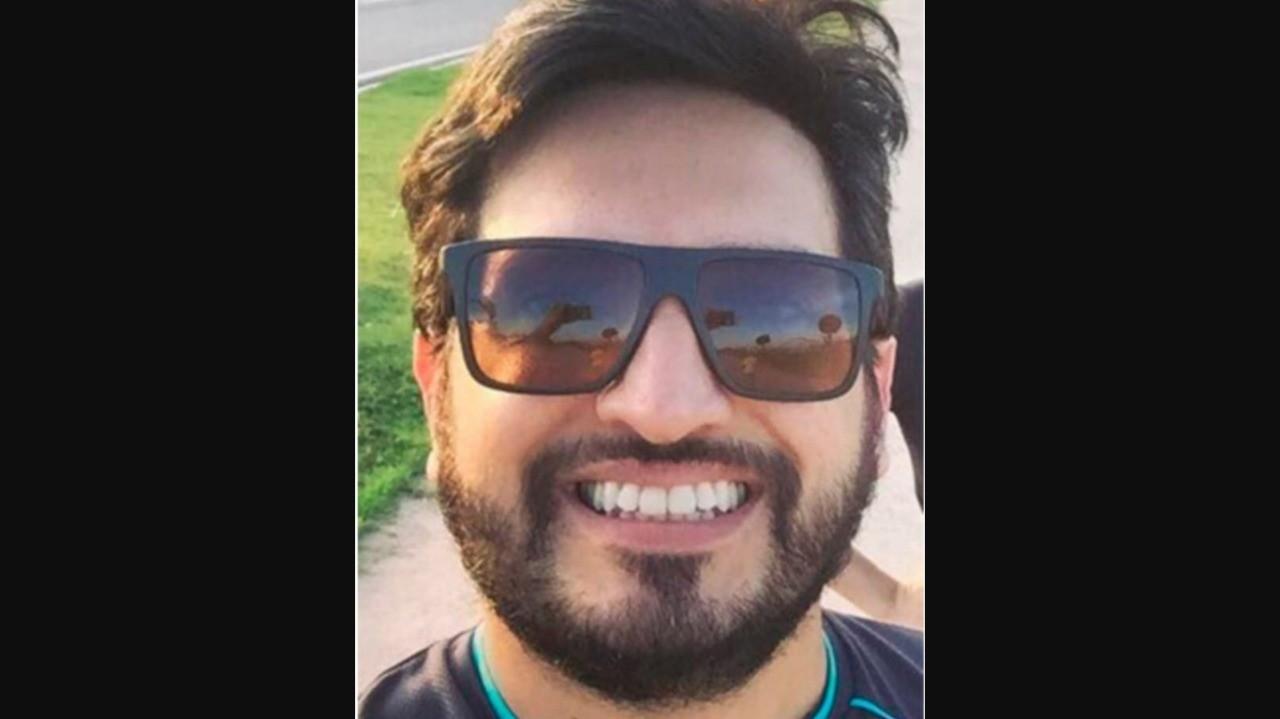 Promotor de Justiça morre aos 38 anos de Covid-19, em Rondônia