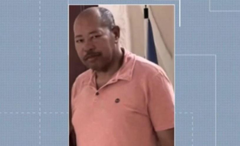Família procura por homem que desapareceu há três dias em distrito de Feira de Santana, na Bahia
