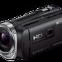 HDR-PJ340