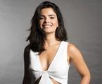 Vanessa Giácomo | Estevam Avellar/TV Globo