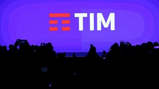 Tim  - telefonia - tim telefonia (Foto: Remo Casilli/Reuters)