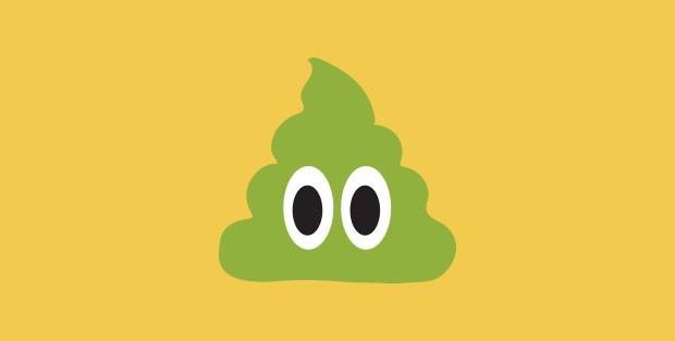 Cocô verde mais claro (Foto:  )