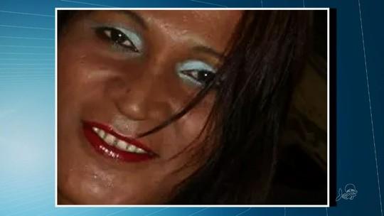 PM prende 3ª suspeito de agredir a travesti Paulete em Morrinhos, no CE