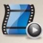 AIO Video Converter