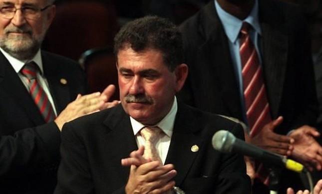 Gustavo Stephan