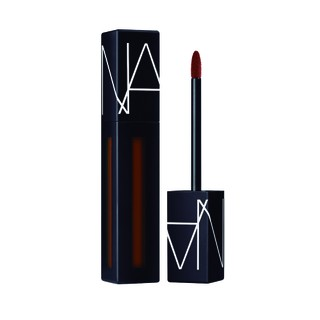 Powermatte Lip Pigment da Nars, R$ 136 (no tom Spin Me)
